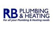 RB Plumbing & Heating