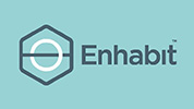 Enhabit