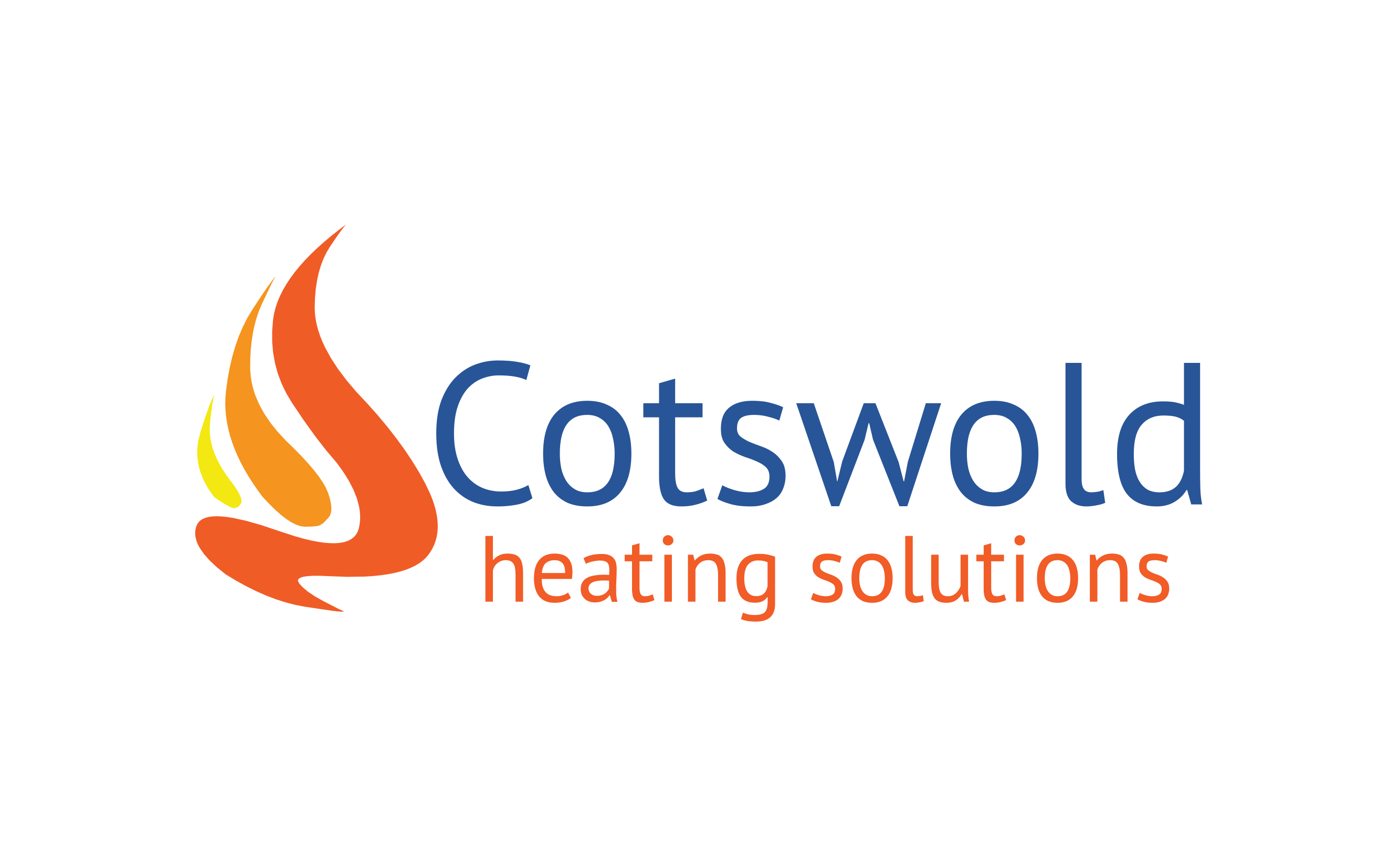 Cotswold Heating Solutions