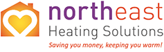 North East Heating Solutions