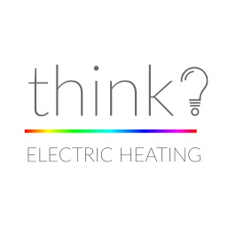 Think Electric Heating