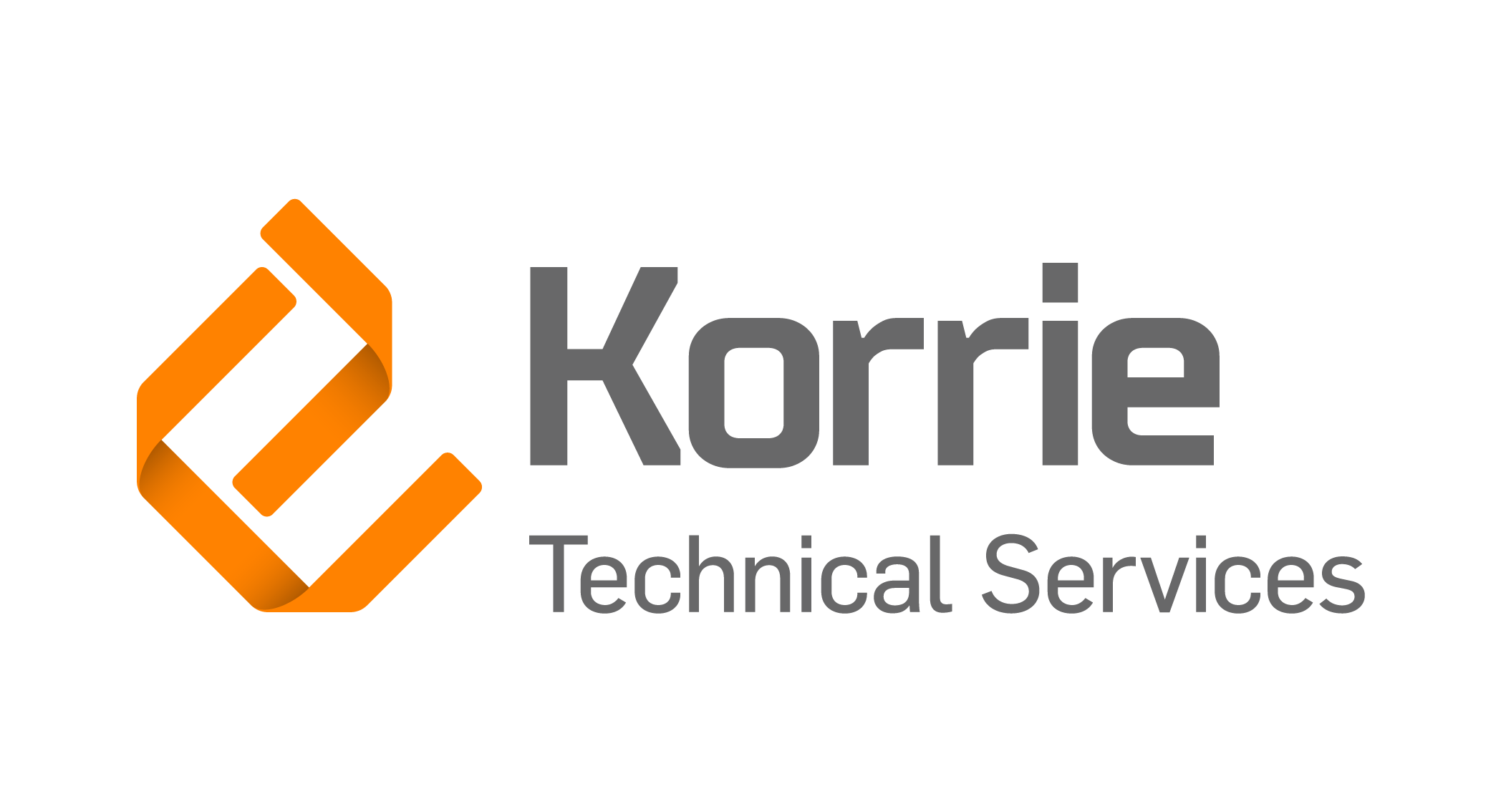 Korrie Mechanical & Plumbing Ltd