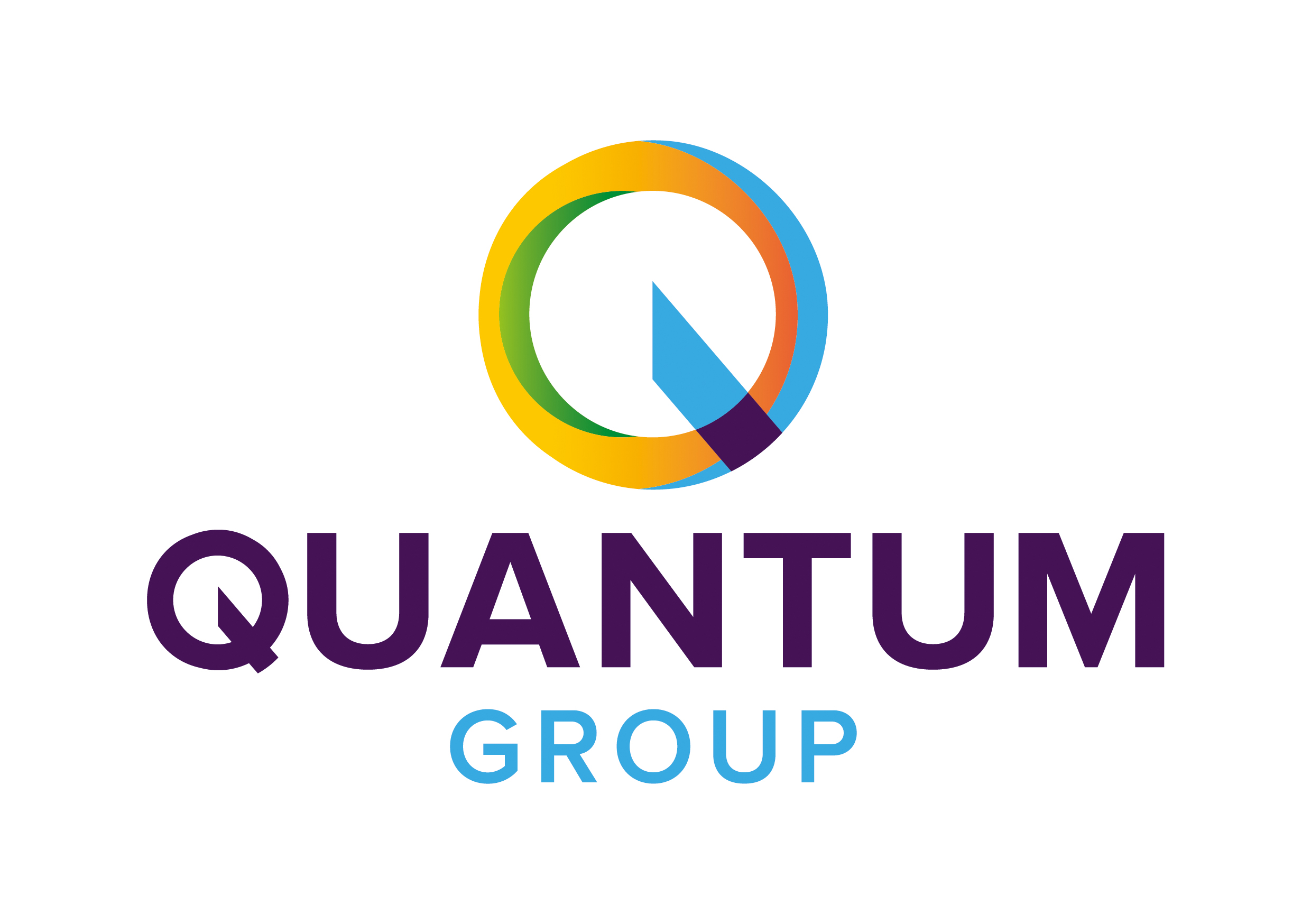 The Quantum Group